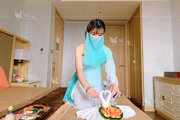 广州私人SPA养生会所