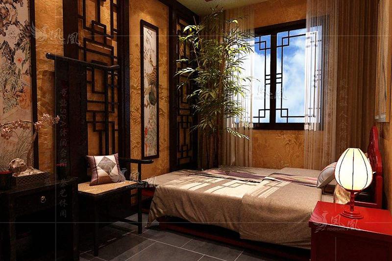广州男士SPA会所-只属于你的私人专属SPA休闲空间