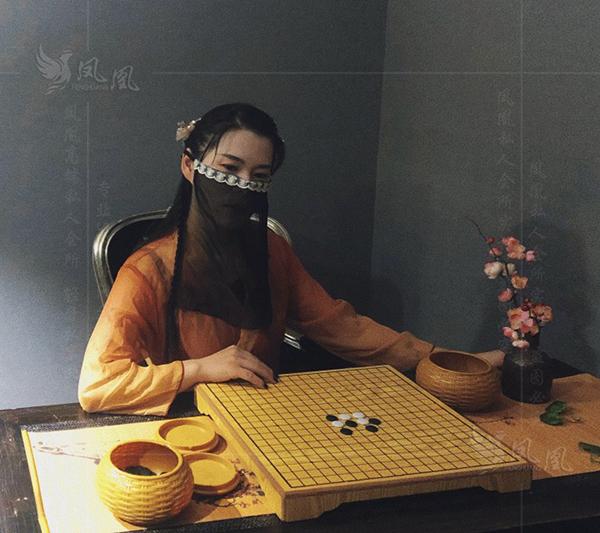 北京男士Spa按摩会所,服务让人满意,爆赞!
